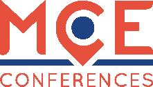 MCE Conferences